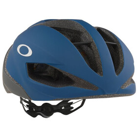 Oakley ARO5 Helmet poseidon heather